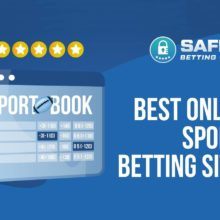 Top Online Sports Betting Sites For 2020