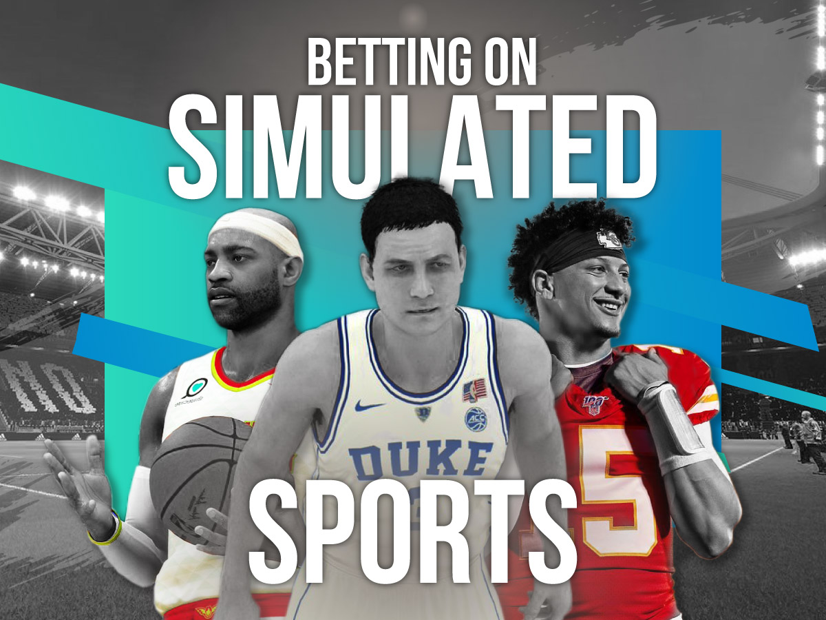 Betting on current events supertote football betting