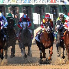 Matt Winn Stakes Betting Preview And Odds