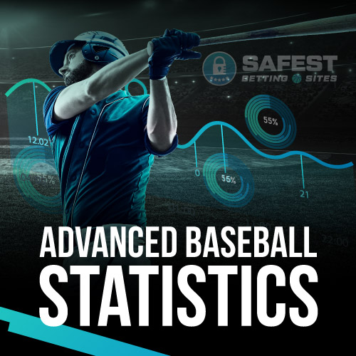 Baseball Advanced Stats In Betting