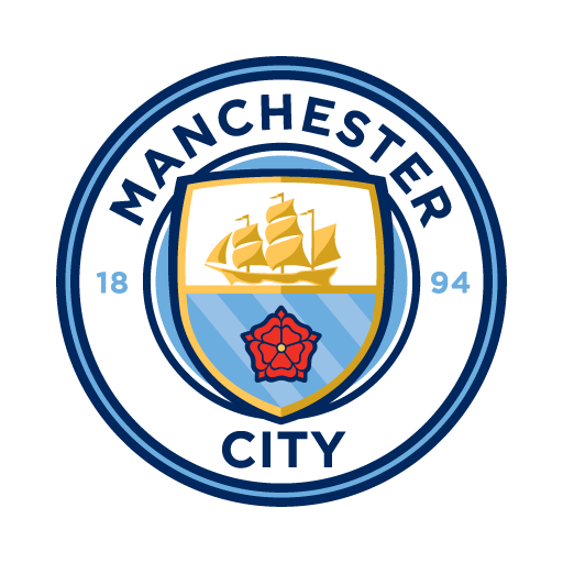 betting on manchester city