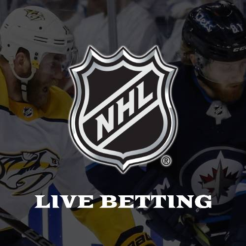 Nhl live betting tips sport betting winning strategy for reversi