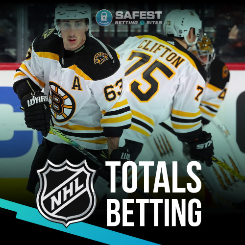 Forum nhl betting system nadex binary options trading strategies