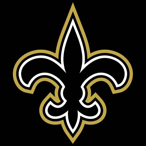 New Orleans Saints Betting Guide