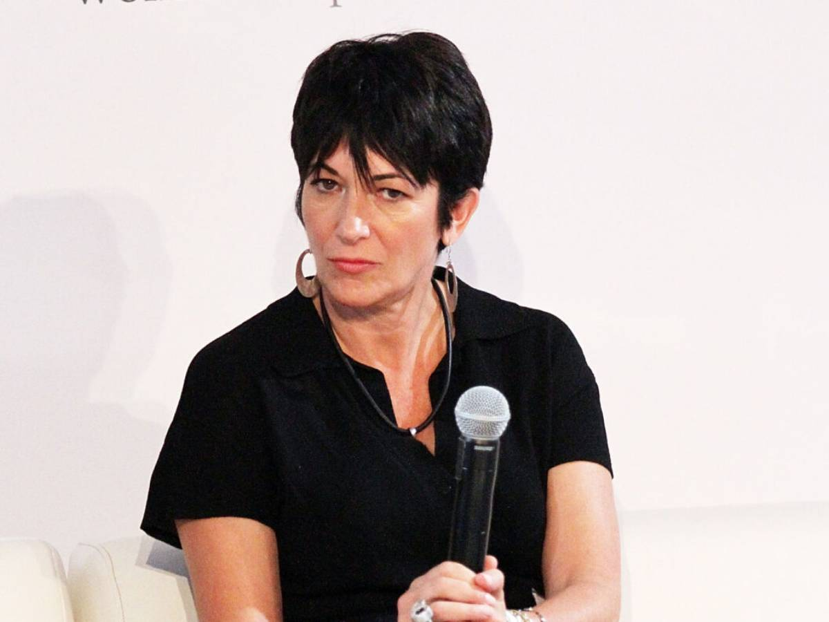 Ghislaine Maxwell Trial Betting Preview