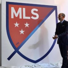MLS Return Betting Preview