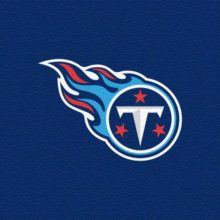 Tennessee Titans Betting