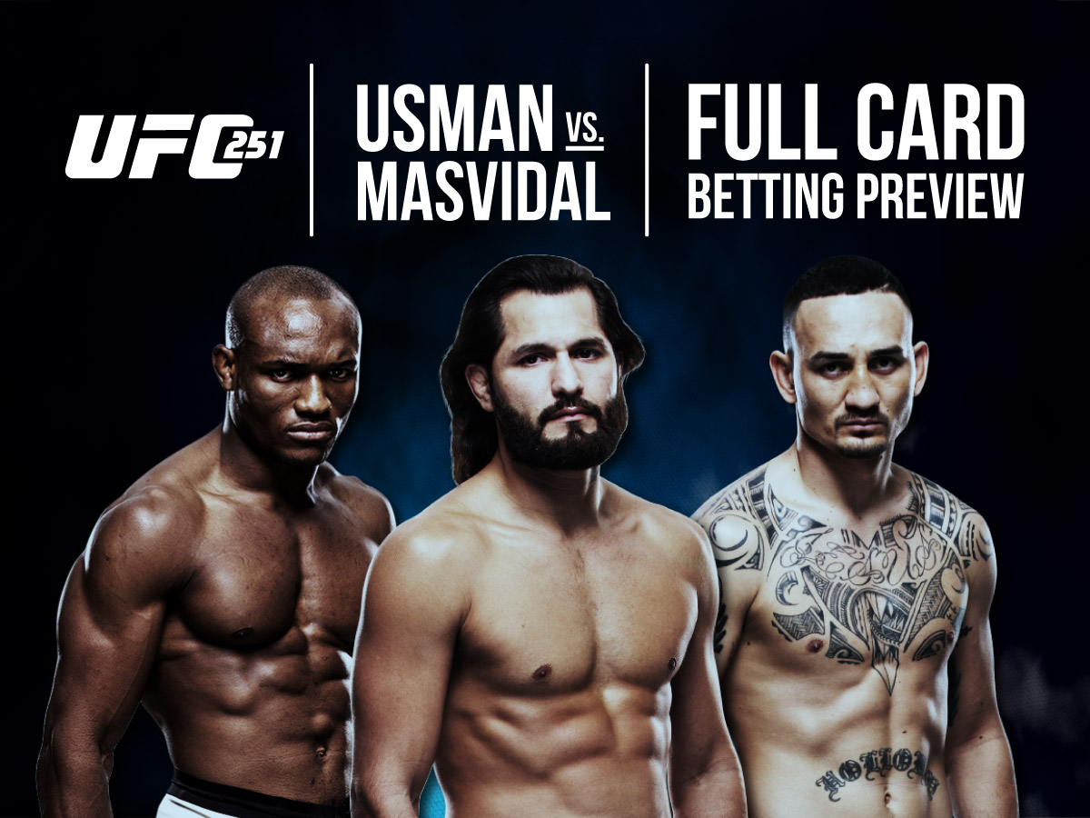 Mma fight odds betting calculator most profitable cryptocurrency 2021
