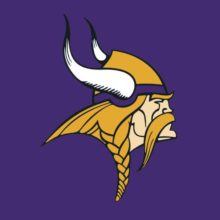 Minnesota Vikings Betting
