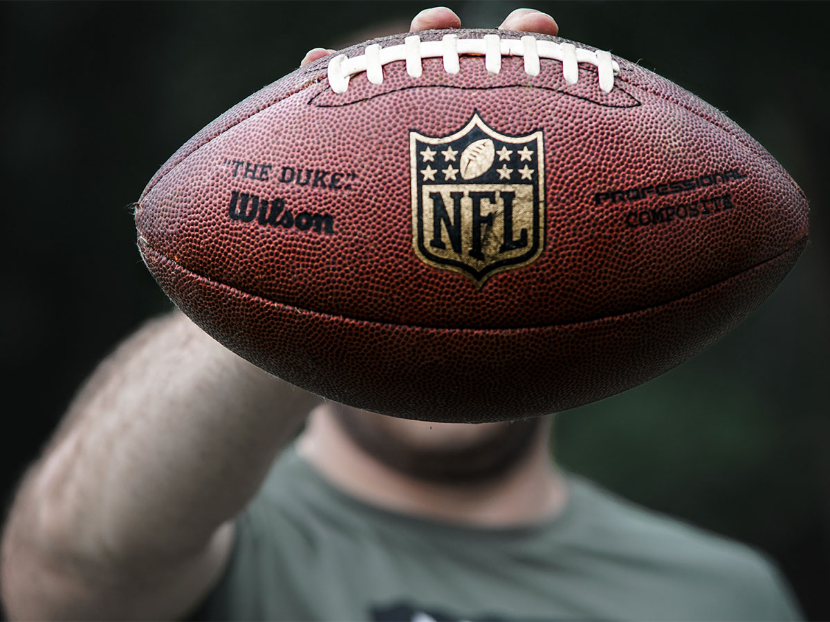 NFL Football Betting Promotions 2020