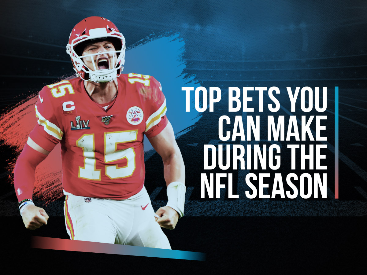 top sports betting sites 2021 nfl