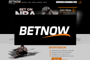 BetNow Top Super Bowl Sportsbook
