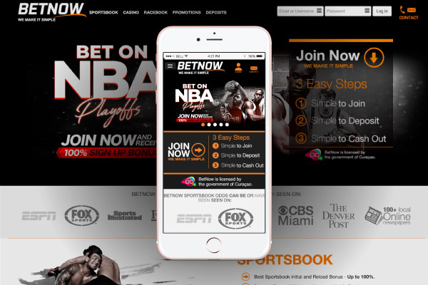 Best website to bet on nfl games postal 2 awp bitcoins