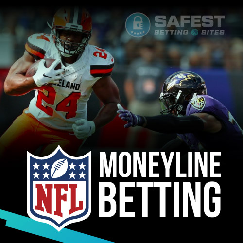 Money line nfl betting forum dog racing betting rules for horse