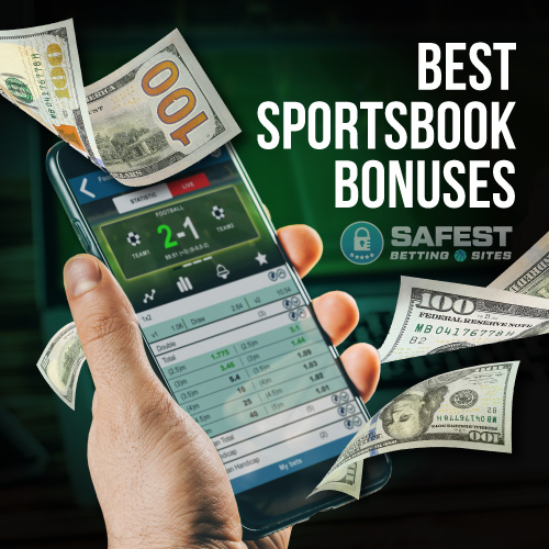 Best sports betting sites bonuses for teachers bet jams on dish