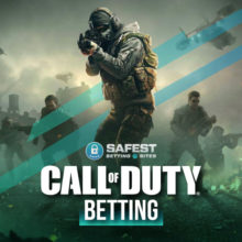 Call Of Duty Betting