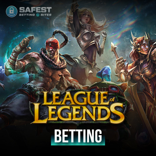 League of legends season 2 betting tips bettingexpert friendlies
