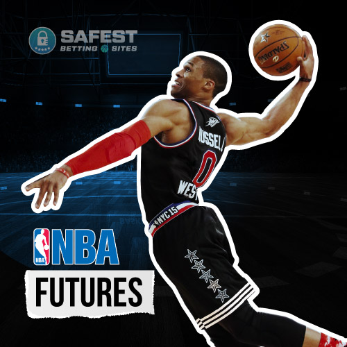 NBA Futures Betting