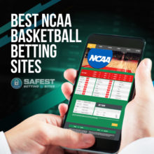 Best College Basketball Betting Sites