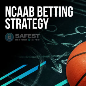 Best college basketball betting tips best horse race betting websites
