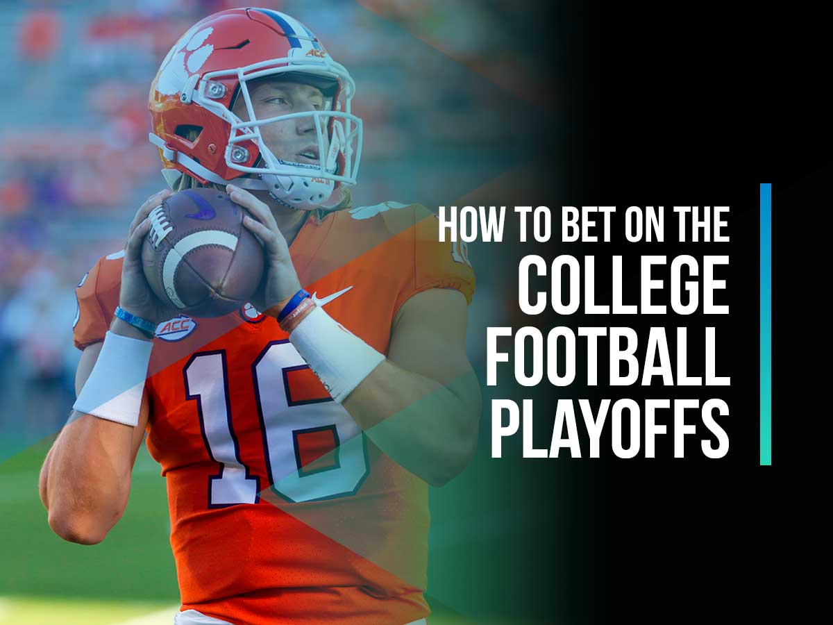 Ncaa football betting odds 2021 best new betting account offers