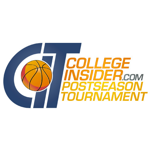CollegeInsider.com Postseason Tournament Betting