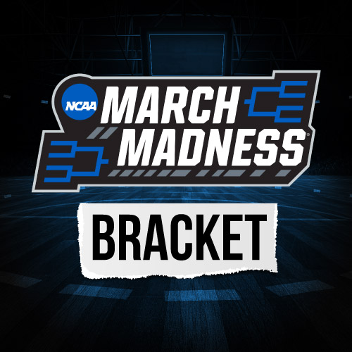 March Madness Bracket Template Betting