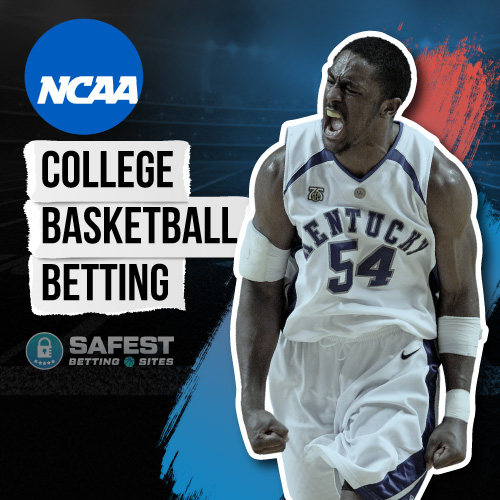 Place bet on college basketball mma fight odds betting nfl