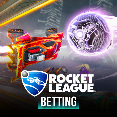 Bet on rocket league who to bet on nba tonight