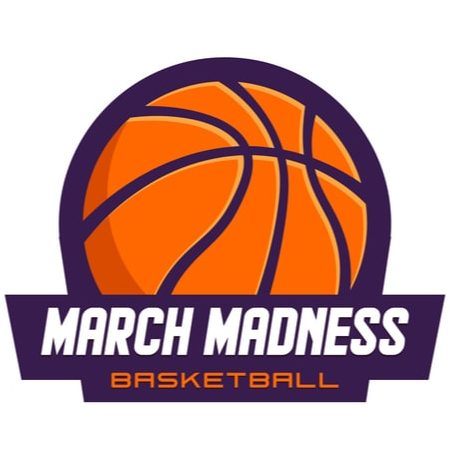 March Madness Basketball Betting