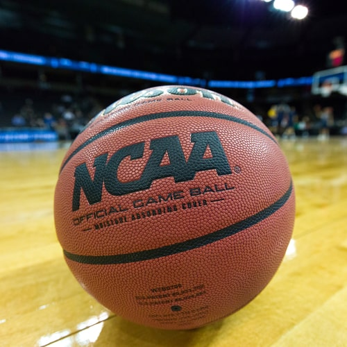 Conference Tournaments betting