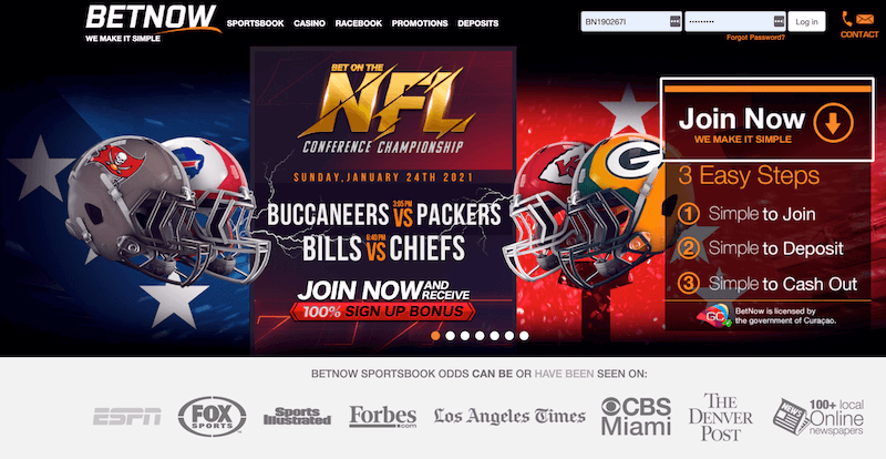 Can i bet on the super bowl online brisbane heat vs sydney thunder betting preview on betfair