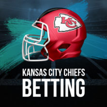 Kansas City Chiefs Betting