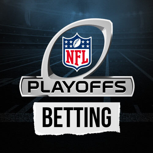 We love betting nfl playoffs ludogorets v basel betting previews