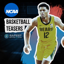 College Basketball Teasers Betting