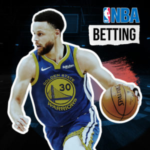 Bet on NBA games