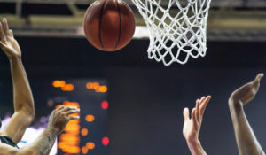 Totals Betting Strategies for NCAA Basketball