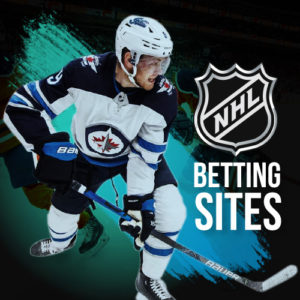 NHL Hockey Betting Sites