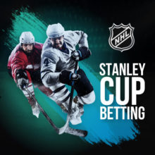 Bet on the Stanley Cup