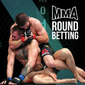 MMA Round Betting Guide