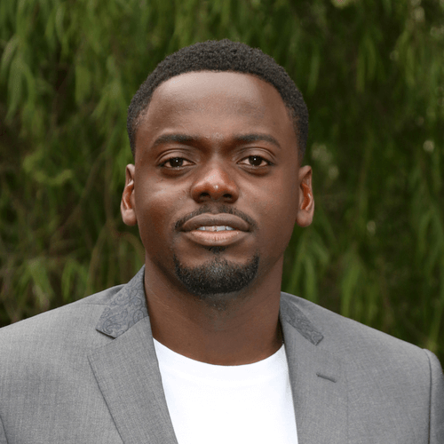 Bet On Daniel Kaluuya As Best Supporting Actor