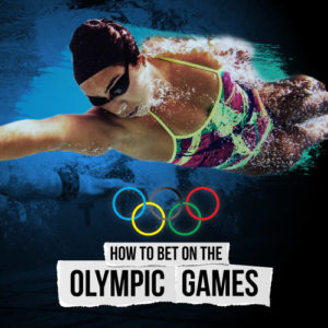 How To Bet On The Olympics