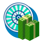 Real Money Online Roulette Tips