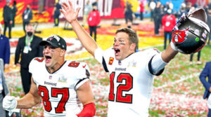 Football bets for fun - Bet on the Super Bowl Winner