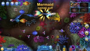 Secrets To Win A Fish Table Online Game